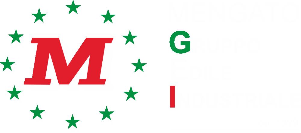 Gruppo Mengato